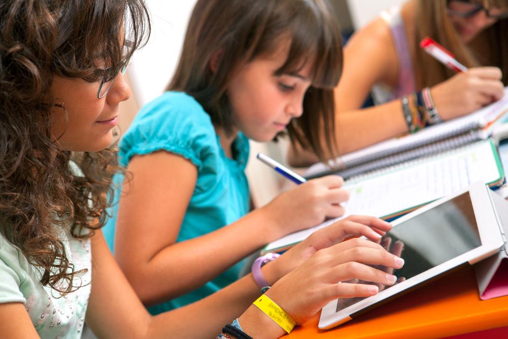 Jak powinna wyglądać szkoła przyszłości?