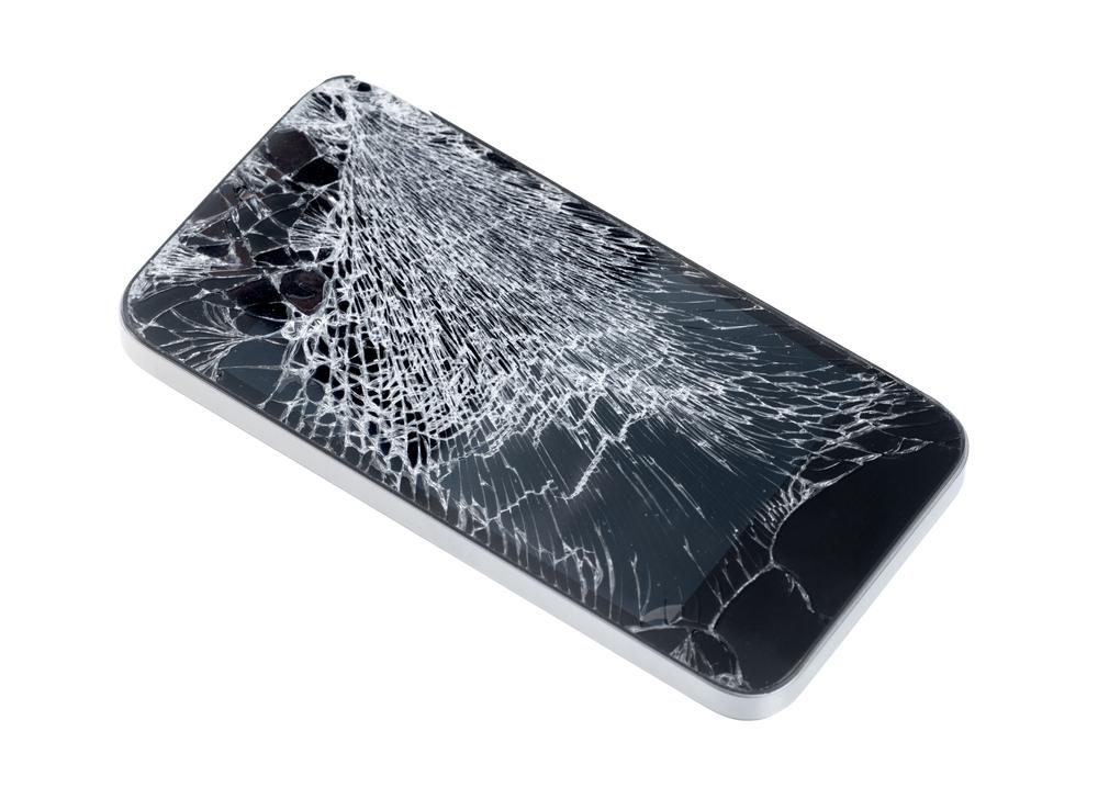 HTC robi co może. Tym razem chce kusić darmową wymianą pękniętych ekranów