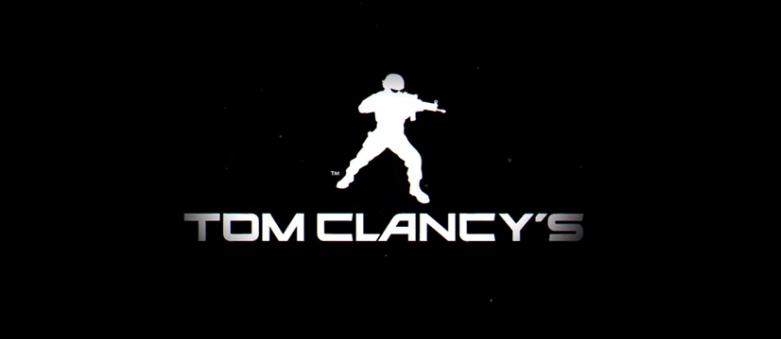 Tom Clancy – człowiek literatury, który odmienił świat gier