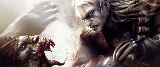 Przygotujcie smartfony i tablety –  The Witcher Battle Arena pojawi się na urządzeniach mobilnych