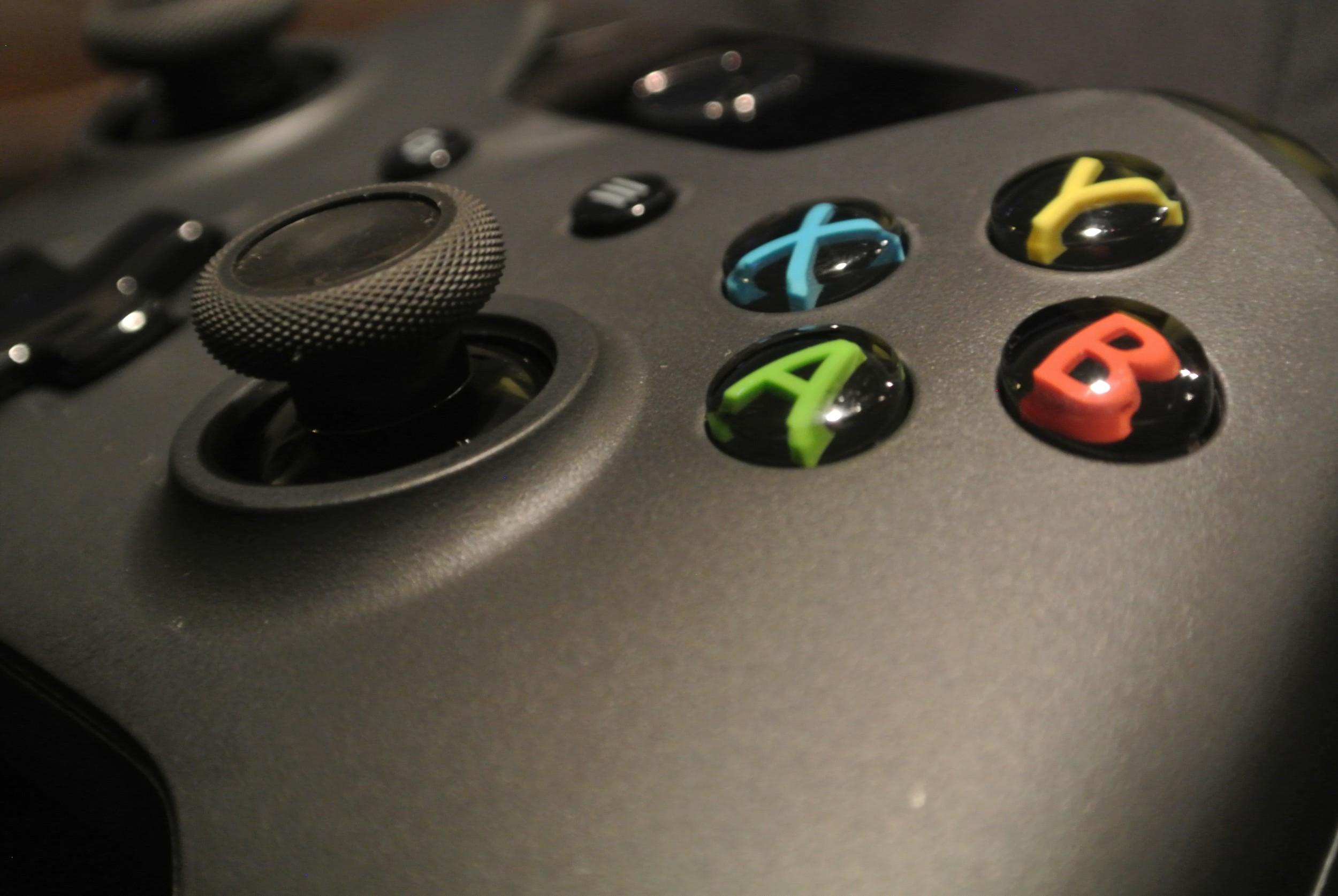 Xbox One w 2014 roku: czego możemy się spodziewać i kiedy konsola pojawi się w Polsce?