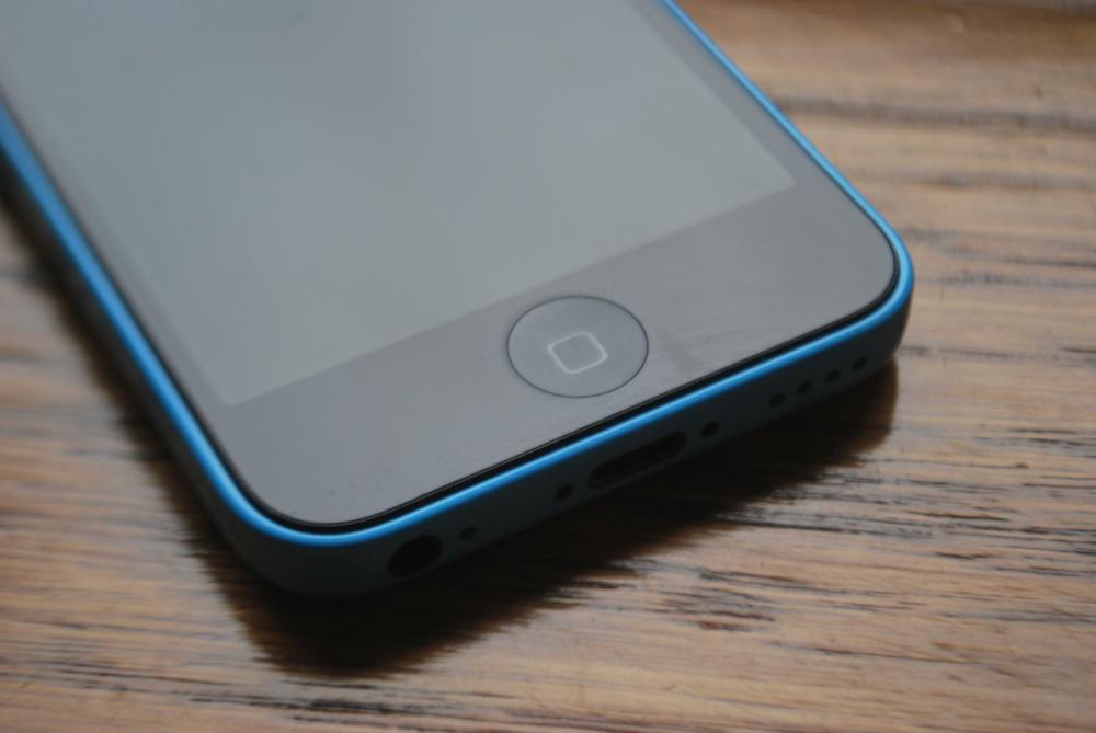 Google Play vs Apple AppStore – gdzie są większe pieniądze dla programistów?