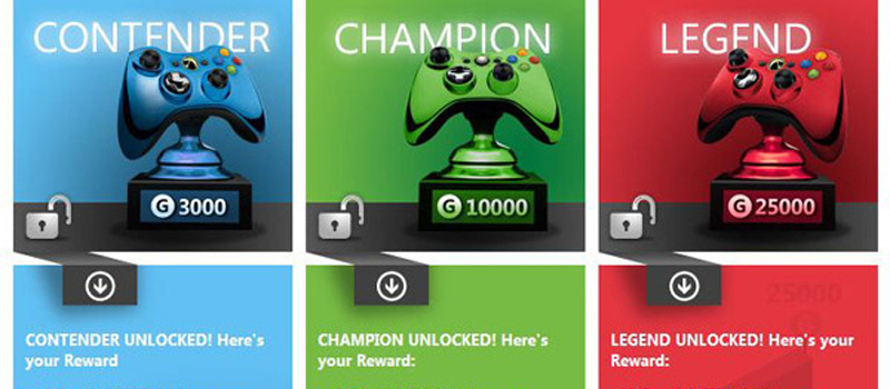 Właśnie zobaczyłem najbardziej bzdurne achievementy Xbox One. Oglądałeś serial przez 60 minut? Jesteś zwycięzcą!