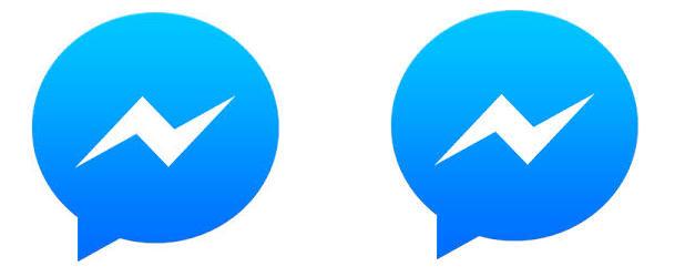 Sprawdzaliście uprawnienia aplikacji Facebook Messenger? Jak nie, to lepiej usiądźcie