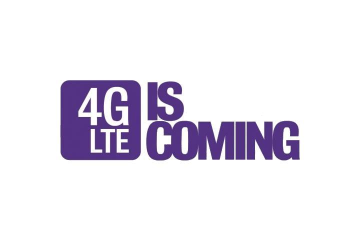 No i Play ma już LTE. Warto zainteresować się już teraz?