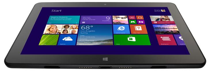 Dostałeś tablet z Windows 8.1 pod choinką? Oto aplikacje, które musisz zainstalować