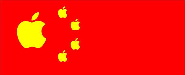 Wkrótce iPhone wyraźnie skoczy w rankingach sprzedaży