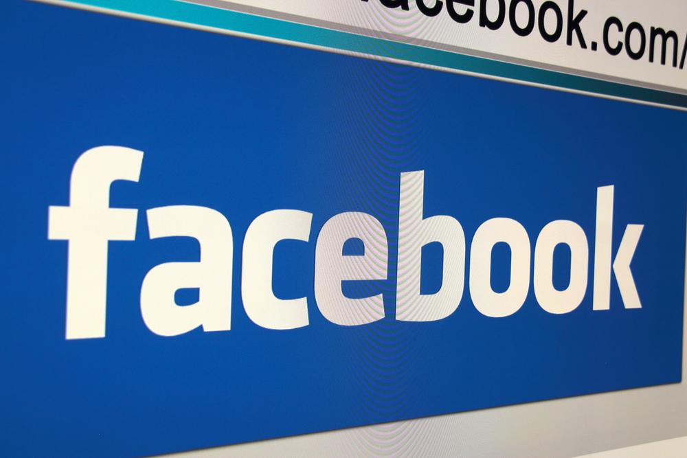 Krótka piłka: Ksero w biurze Marka Zuckerberga działa sprawnie – na Facebooku jest już nowa funkcja