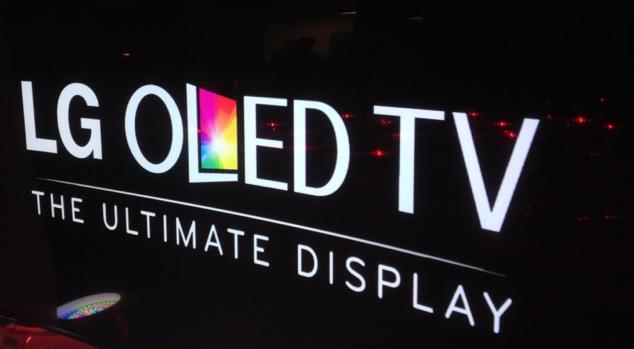 W przyszłym miesiącu zobaczymy ogromne ekrany. Szykuje się kolejna bitwa na linii Samsung – LG