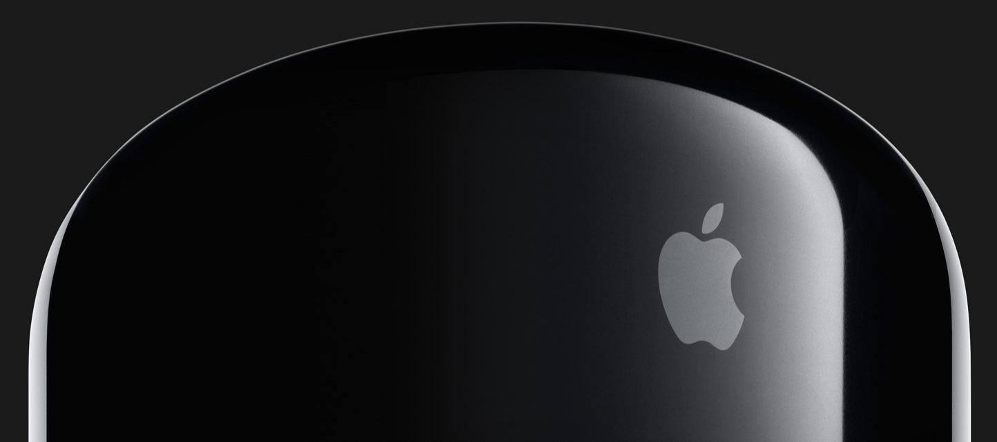 Apple zapewnia, że Mac Pro żyje. Tylko… co to za życie