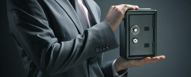 Masz pomysł na świetny biznes lub produkt? Dowiedz się, jak możesz go chronić