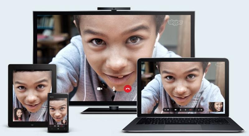 Jeśli korzystasz ze Skype'a na tablecie z Windows, mamy dla ciebie złą wiadomość