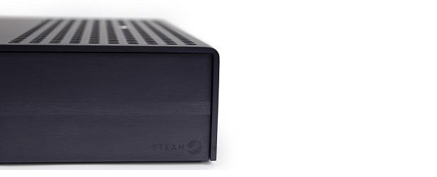 Steam Machines to ani pecet, ani konsola. Zależnie od konfiguracji łączy ich najlepsze lub najgorsze cechy