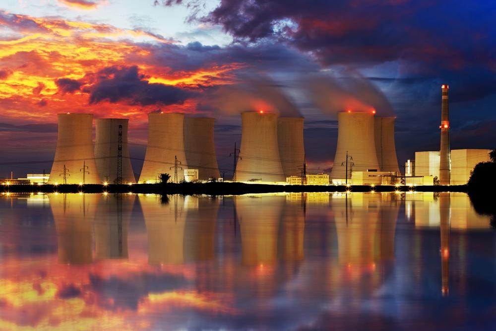 Powstanie pierwsza elektrownia jądrowa w Polsce. A potem następna