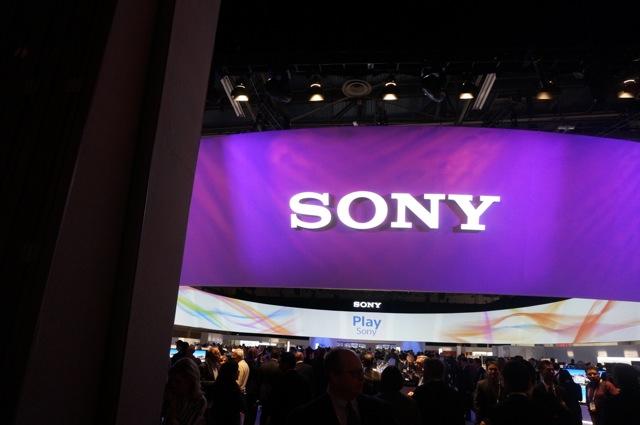 Kłopoty Sony nie skończą się z wydzieleniem działu telewizorów i pozbyciem się komputerów