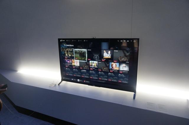 Tegoroczne modele telewizorów już trafiają na polskie półki sklepowe. Który z nich wybrać?