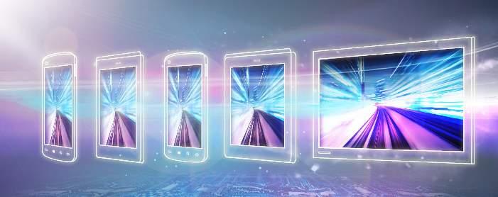 MediaTek czarnym koniem rynku układów mobilnych – producenci już teraz ustawiają się u niego w kolejce