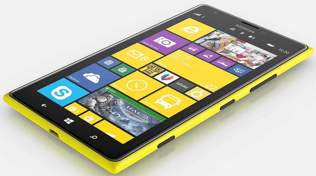 Nokia powoli żegna się z Windows Phone i z optymizmem patrzy w przyszłość