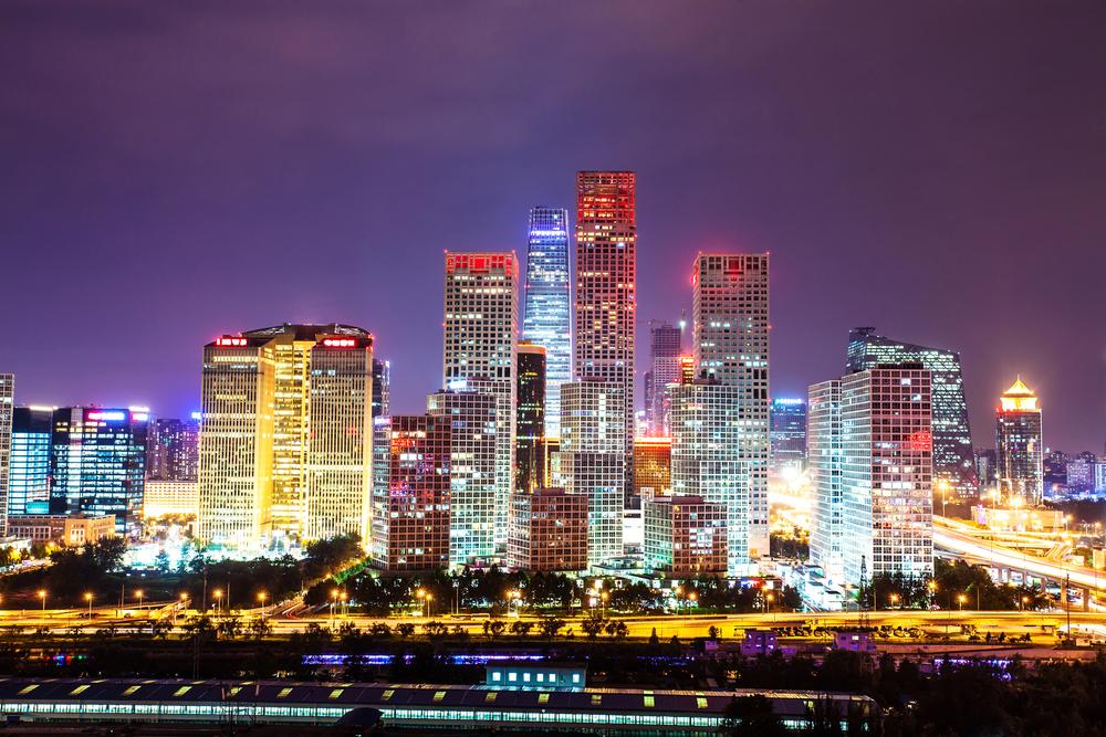 """Przez 14 lat w Chinach nie można było legalnie nabyć konsoli. Teraz zakończono program """"moralnej ochrony"""" obywateli"""