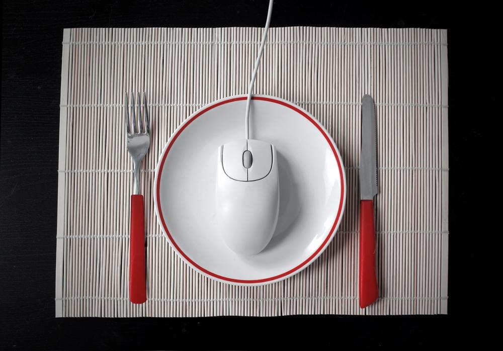Taste Over IP czyli przesyłanie smaków przez… Internet