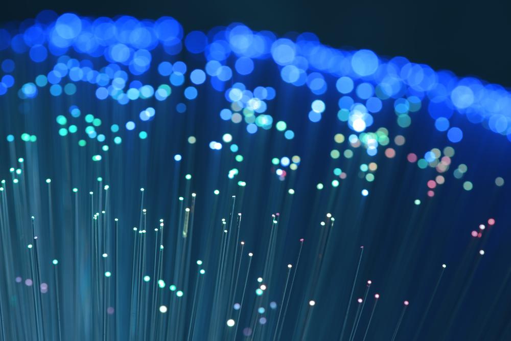 W Polsce 60% kosztów utrzymania szybkiego Internetu stanowią podatki. Ministerstwo Finansów i samorządy uważają, że można je jeszcze podnieść