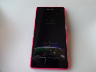 Sony Xperia Z1 Compact (20)
