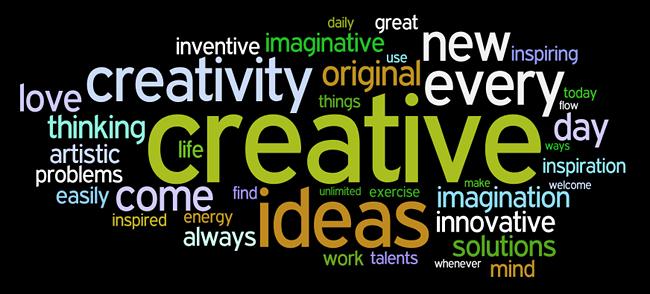 Kreatywnologia stosowana