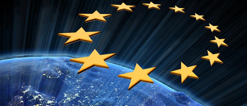 Osobny Internet dla Europejczyków? Tak niedorzeczny pomysł ma Angela Merkel