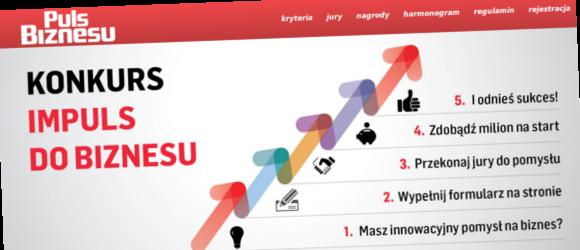 Niepowtarzalna szansa: na polskie startupy i pomysły czekają 2 miliony złotych