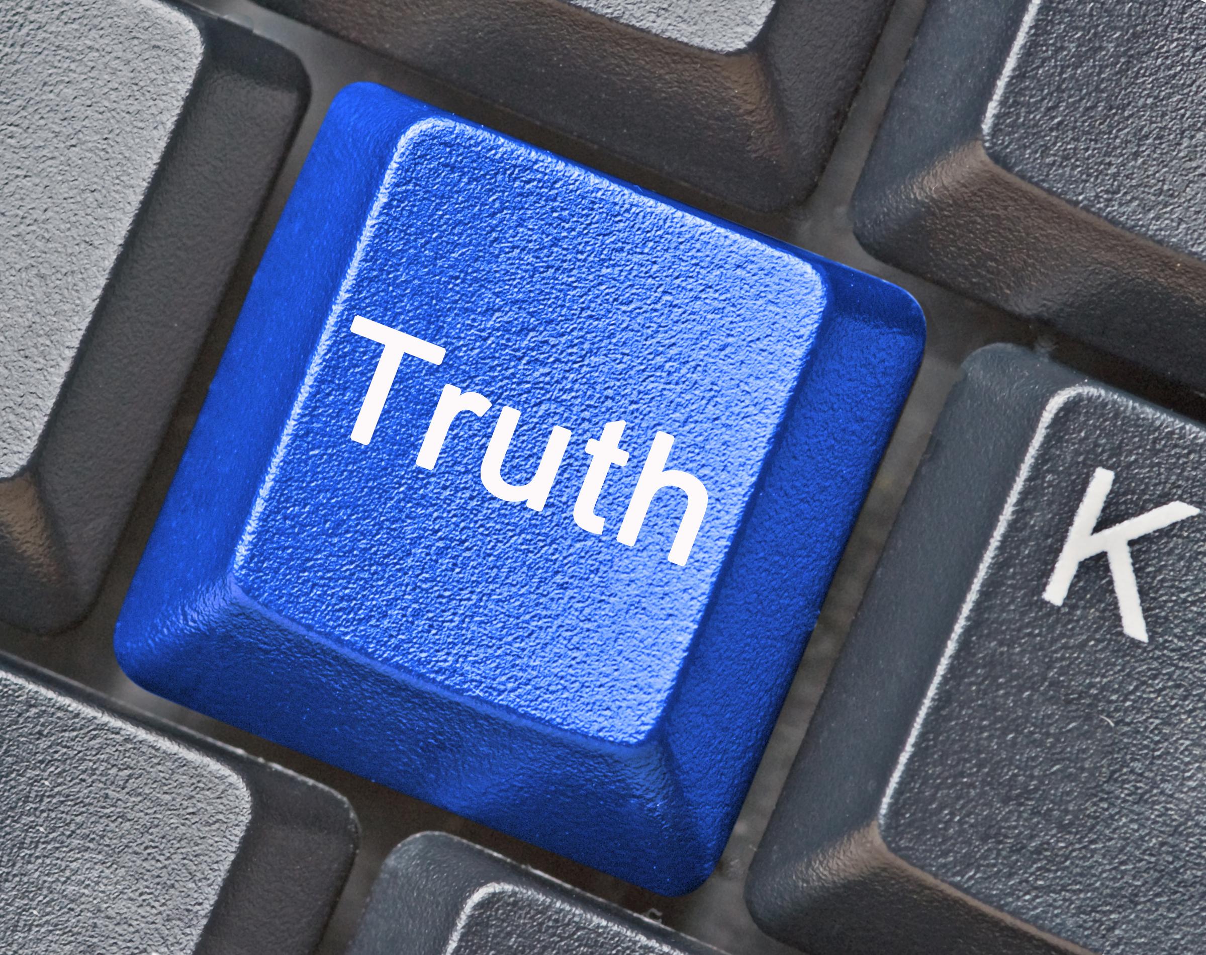 Projekt MKULTRA, czyli w poszukiwaniu skutecznego serum prawdy