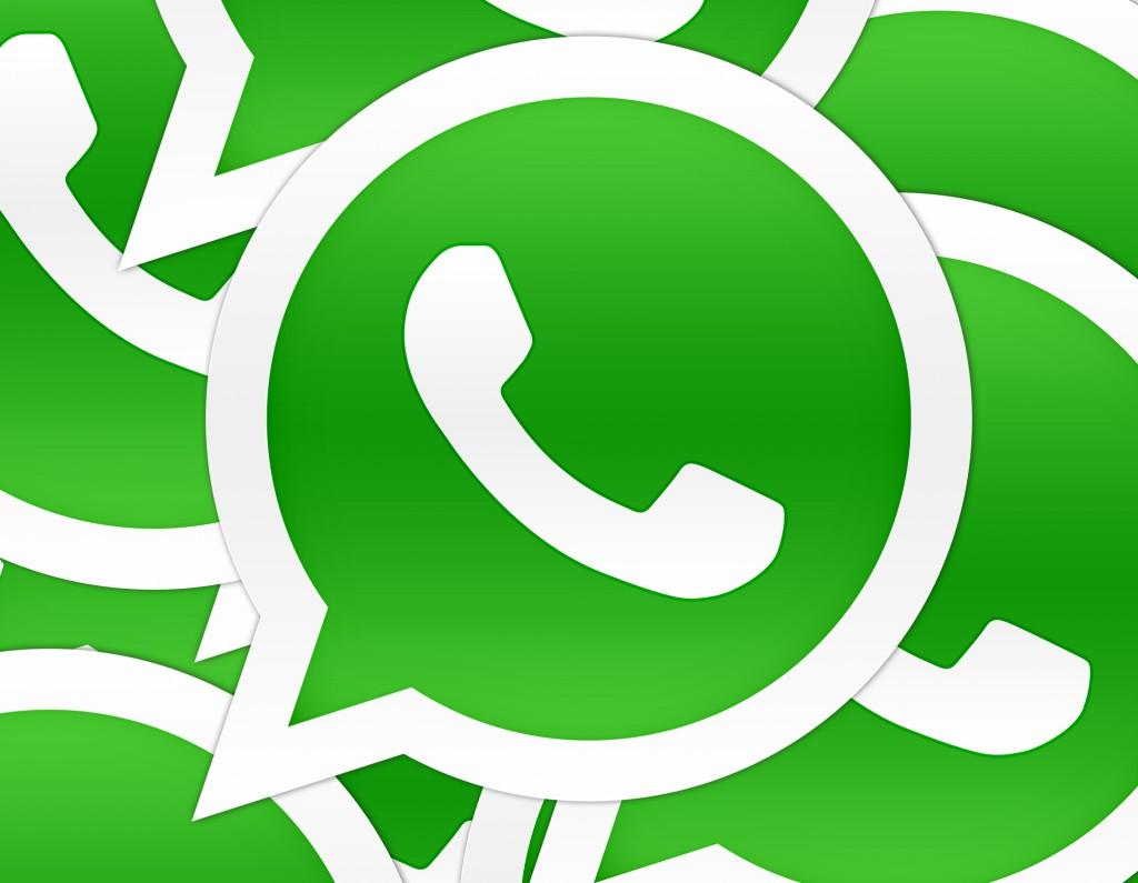 Niesamowita historia WhatsApp – od ludzi bez pracy do sprzedaży firmy za 19 mld dol. w ciągu zaledwie 5 lat