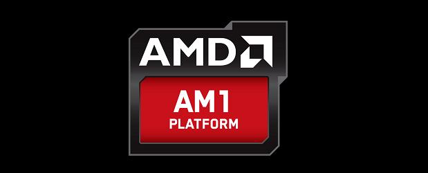 Nowa płyta główna i procesor za 250 zł? Z platformą AMD AM1 jest to możliwe!