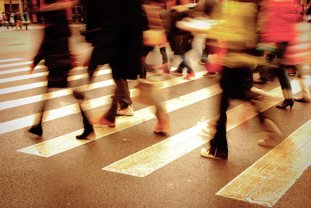 Nowe prawo na Węgrzech zabrania fotografii ulicznej. A jak sytuacja wygląda w Polsce?