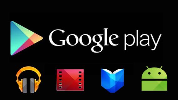 Filmy z Google Play od dziś dostępne m.in. w: Burkina Faso, Kambodży i Gabonie. W Polsce? Wiadomo – ciągle brak