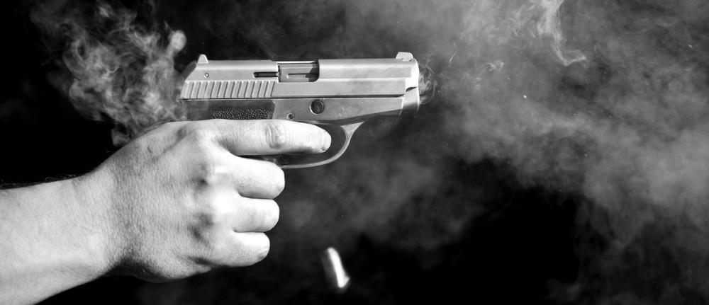 Smartgun – niedoceniana przyszłość broni palnej