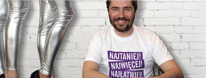 Hura! Play przestał nadawać prawa miejskie polskim wsiom