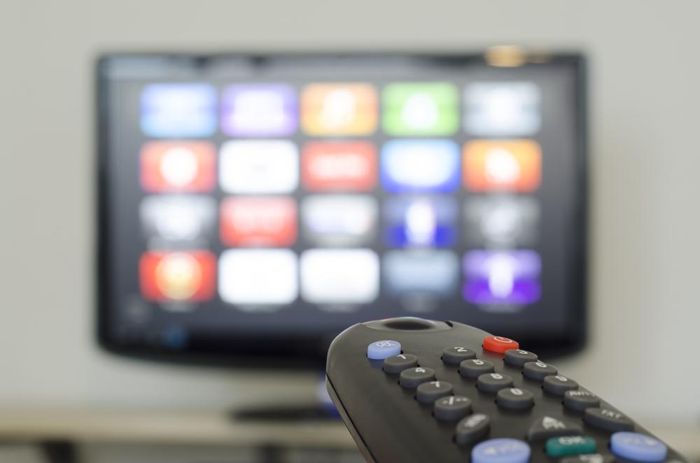 Kineskop, plazma, LCD ? Wiemy, jakie telewizory mają w domach Polacy