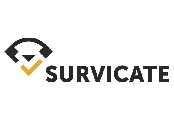 Ten polski startup doskonale wie, po co istnieje – Survicate