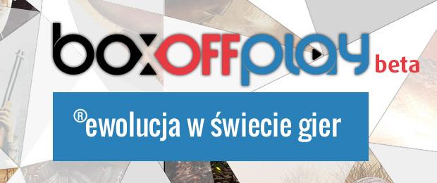 Właśnie wystartował polski Spotify dla gier, czyli BoxOff Play od Techlandu