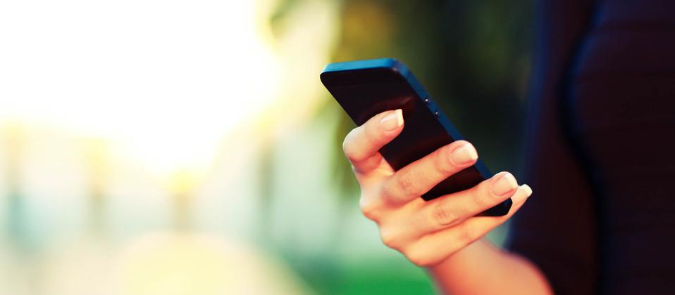 Alternatywni dostawcy usług roamingowych? Tylko w teorii, bo na razie nie ma żadnych