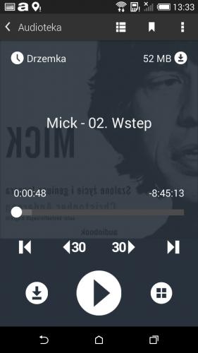 audioteka 9