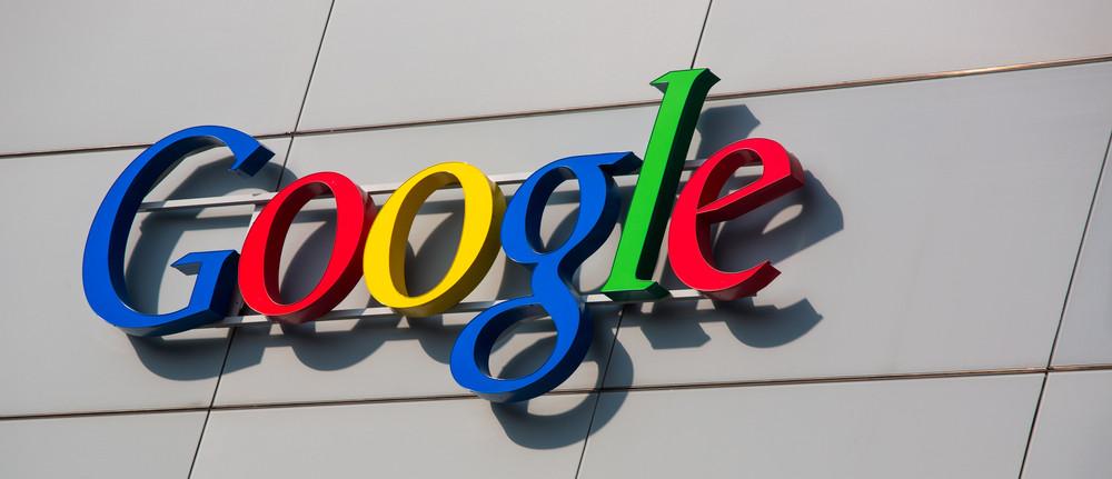 """Czy możemy już przestać mówić o Google """"wyszukiwarka""""?"""