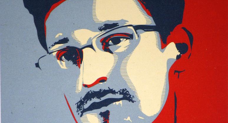 Krytykowaliście bezczelność NSA? Lepiej zobaczcie, co robią inni