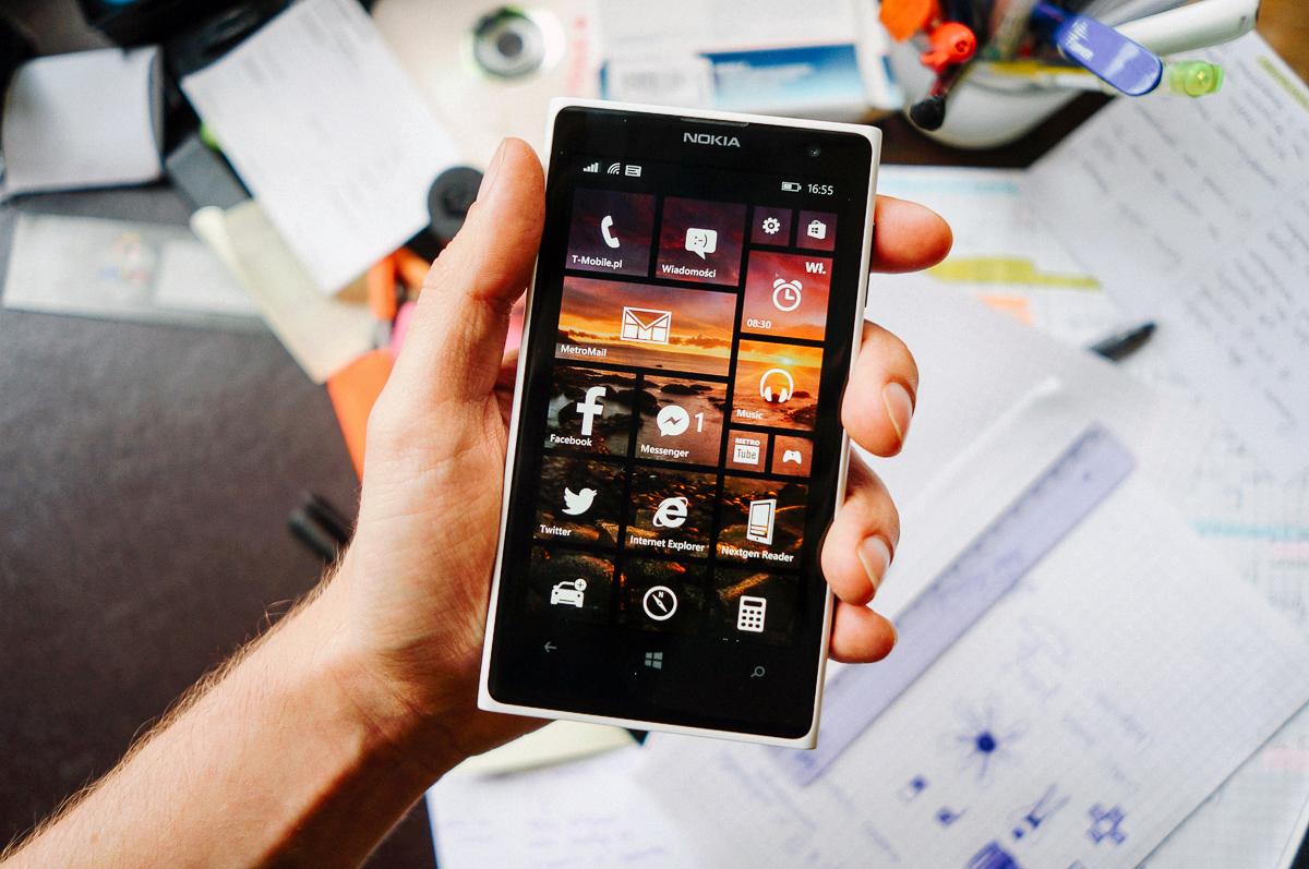 Jeśli jeszcze nie korzystasz z Photoshop Express na Windows Phone to lepiej zacznij. Takie promocje nie zdarzają się często