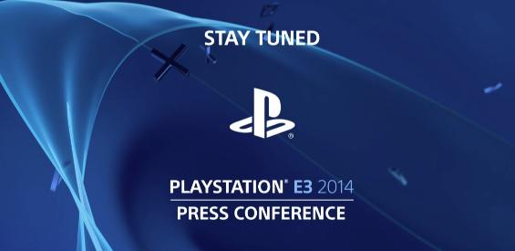 Konferencja Sony na E3: przegląd nowości na PlayStation 4