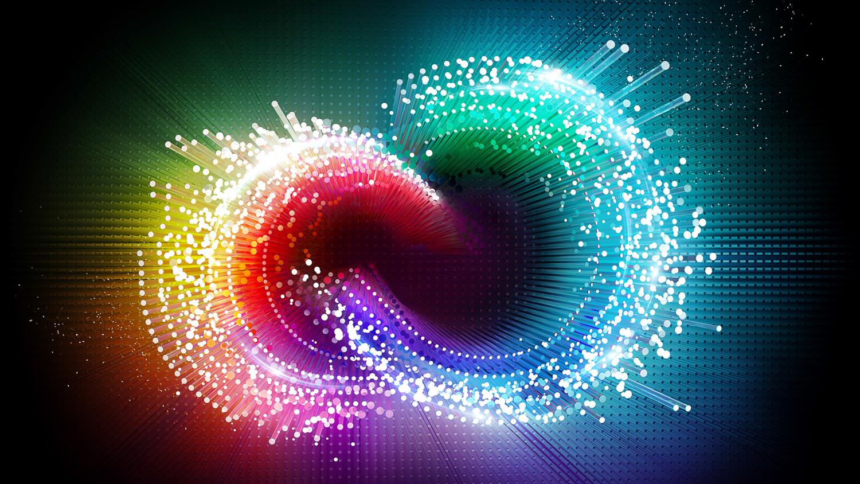 Jeśli zastanawiasz się, czy kupić program Adobe, lepszej okazji może nie być