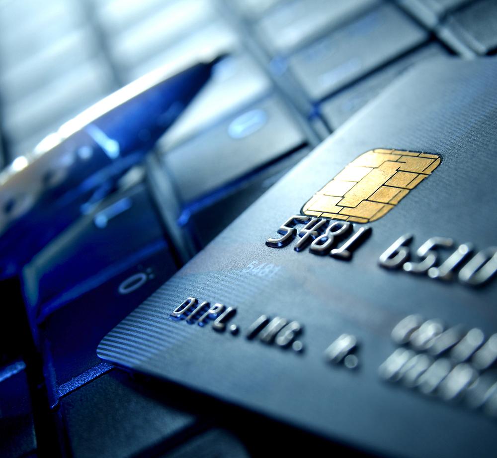 Masz kartę w mBanku? Lepiej z niej nie korzystaj – trwa poważna awaria