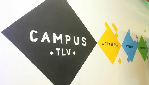 Czego można się spodziewać po Google Campus w Warszawie?