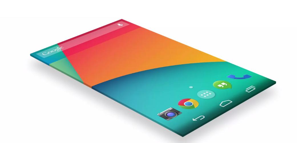 Sony pokazuje Google'owi jak powinien wyglądać sprawny proces aktualizacji Androida