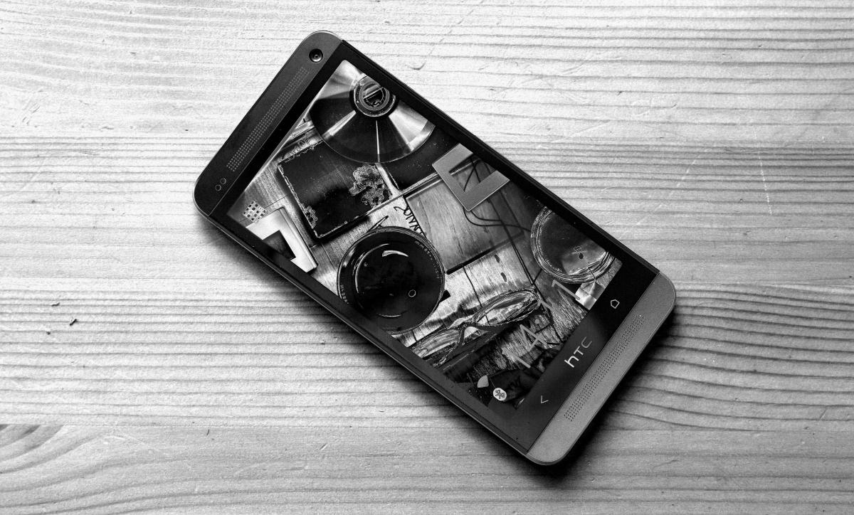 Co może zaoferować Sailfish OS użytkownikom Androida? Sprawdziliśmy Jolla Launcher – pierwsze wrażenia Spider's Web